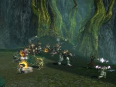 Guild Wars Turnier
