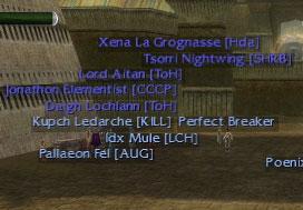 guild wars nightfall hilfe