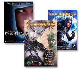 guild-wars-nightfall